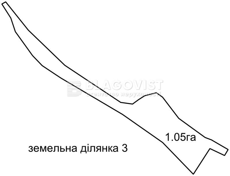 Имущественный комплекс, M-34536, Новоселки (Вышгородский) - Фото 11