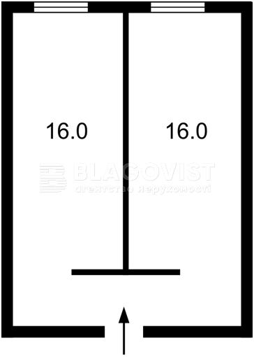 16797716, P-25315
