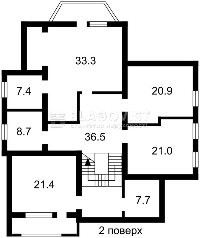 Дом C-106125, Иванковичи - Фото 10