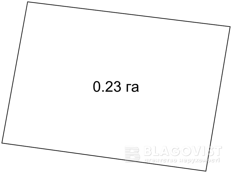 Земельный участок C-106204, Возрождения, Вита-Почтовая - Фото 1