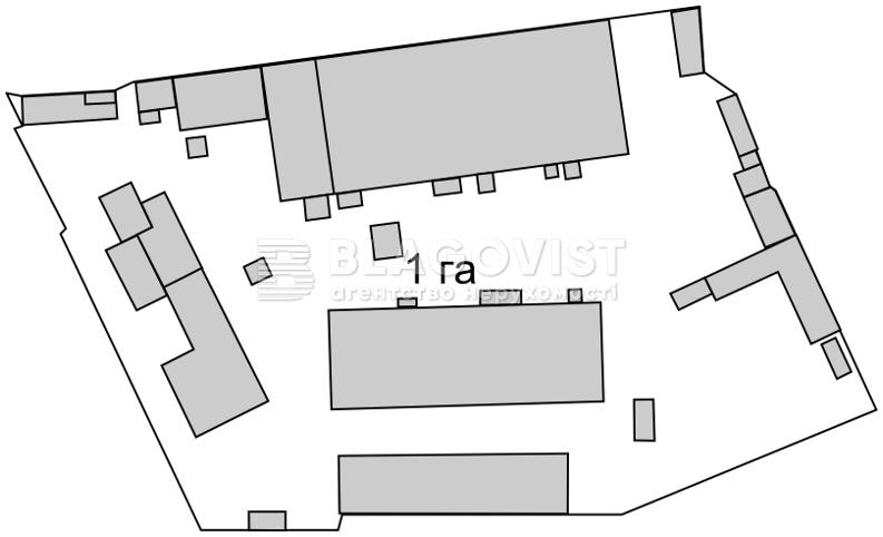 Имущественный комплекс, H-44068, Вишневое (Киево-Святошинский) - Фото 2