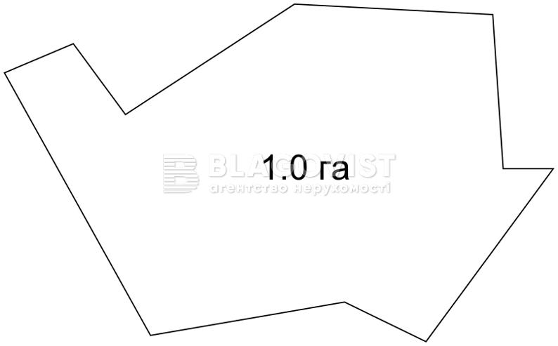 Земельный участок F-41634, Подгорцы - Фото 3