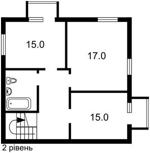 Квартира D-34987, Гончара Олеся, 47б, Киев - Фото 5