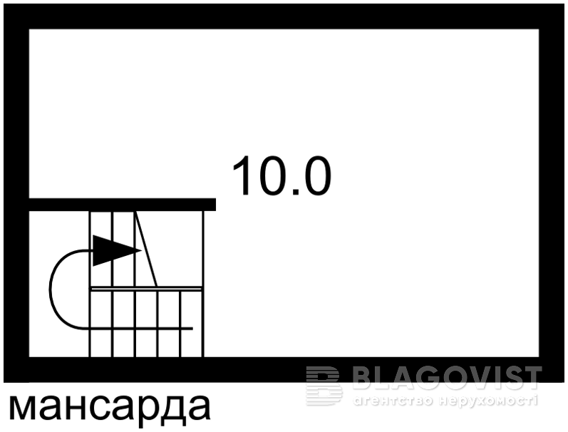 Квартира D-34987, Гончара Олеся, 47б, Киев - Фото 6