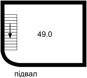 Кафе, Апрельский пер., Киев, R-26066 - Фото1