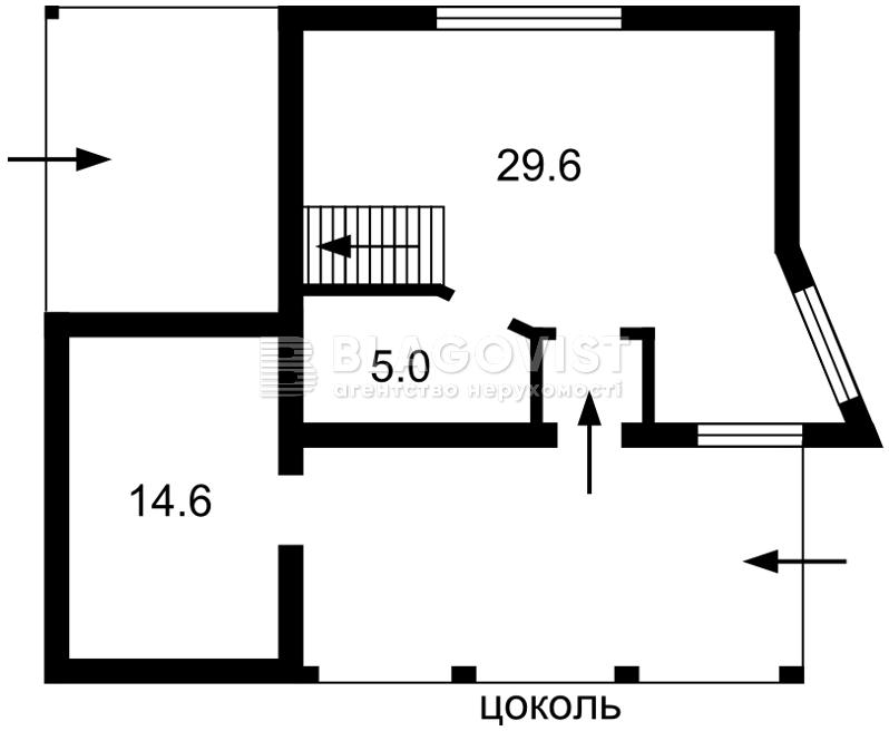 Дом F-41805, Здоровка - Фото 2