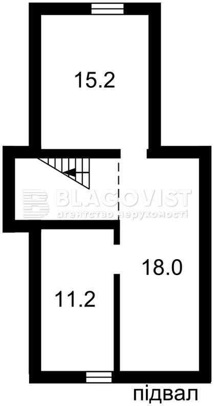 Дом H-44468, Малышко, Чайки - Фото 4