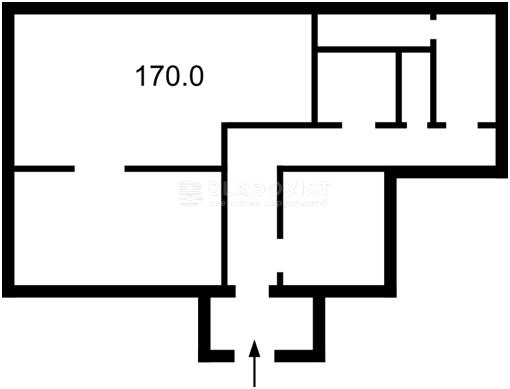 16797716, F-41747