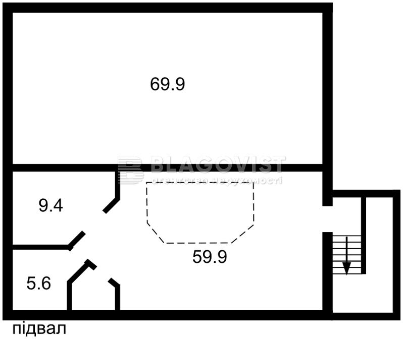 Имущественный комплекс, F-41798, Белая Церковь - Фото 6