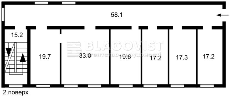 Производственное помещение, M-35880, Лишня - Фото 5