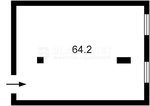 5081, Z-426378