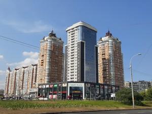 Квартира Тимошенко Маршала, 21/19, Киев, C-107366 - Фото3