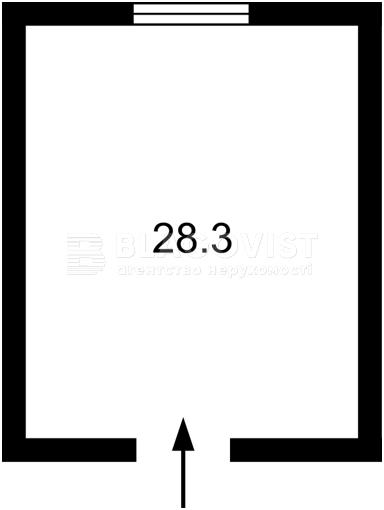 5081, A-110521