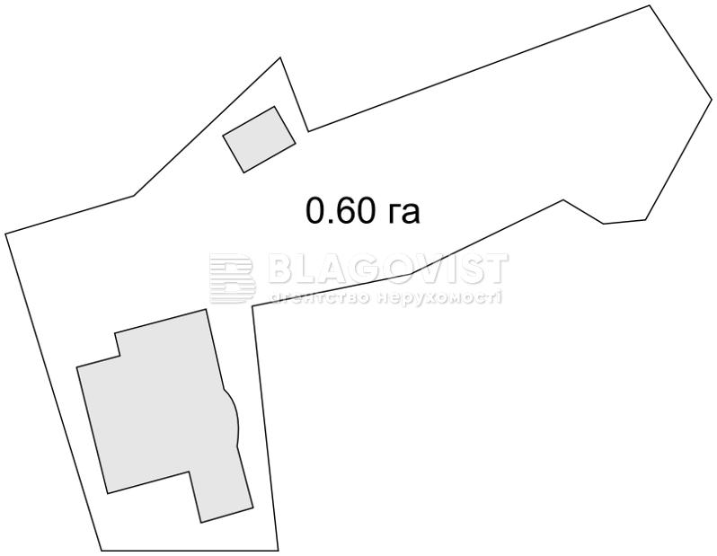 Будинок P-26639, Тимірязєвська, Київ - Фото 3