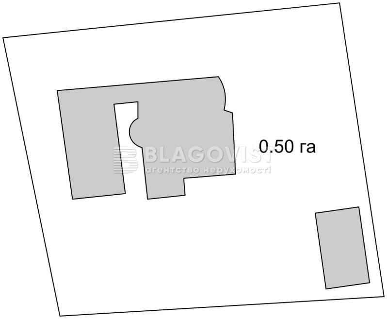 Дом P-26503, Старокиевская, Козин (Конча-Заспа) - Фото 4