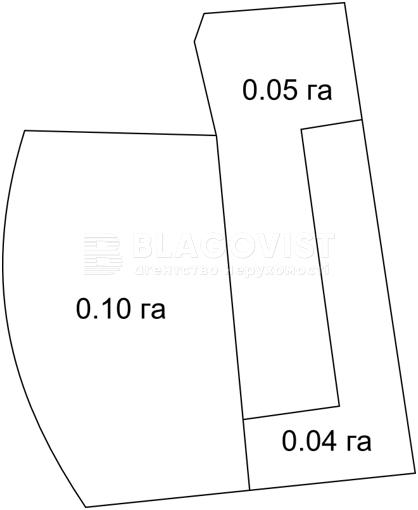 Земельный участок, Z-557849