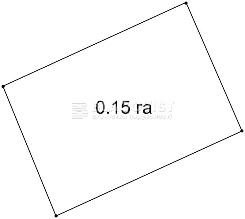 Земельный участок M-36356, Киевская, Козин (Конча-Заспа) - Фото 1