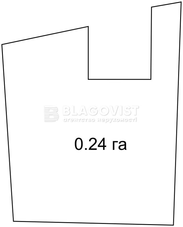 Имущественный комплекс, M-36413, Ленина, Лебедевка (Вышгородский) - Фото 3