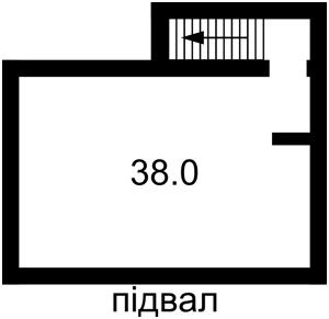 Соловьяненко, Козин (Конча-Заспа), Z-612448 - Фото 2