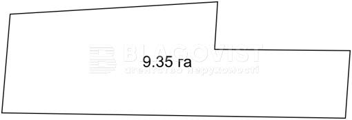 Земельный участок, P-20956