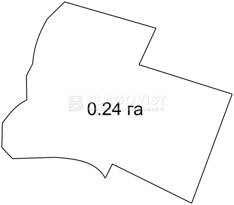 Земельный участок E-39149, Лобановского просп. (Краснозвездный просп.), Киев - Фото 1
