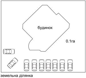 Будинок Богатирська, Київ, H-46184 - Фото 2