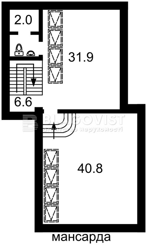 Квартира Z-614995, Назаровская (Ветрова Бориса), 7б, Киев - Фото 5