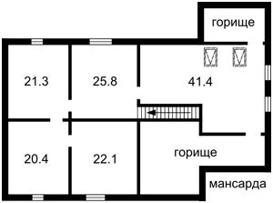Дом Z-651197, Нектарная (Комсомольская), Киев - Фото 4