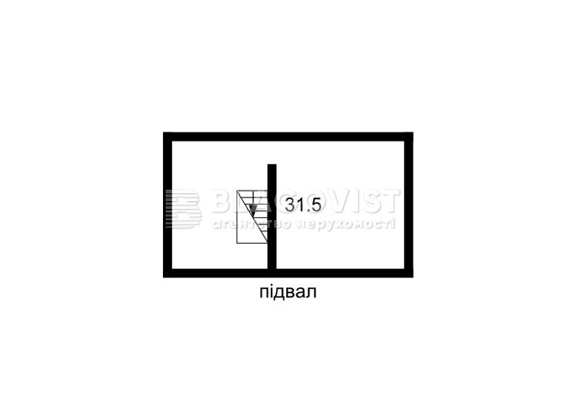 Дом F-43152, Козаровичи - Фото 5