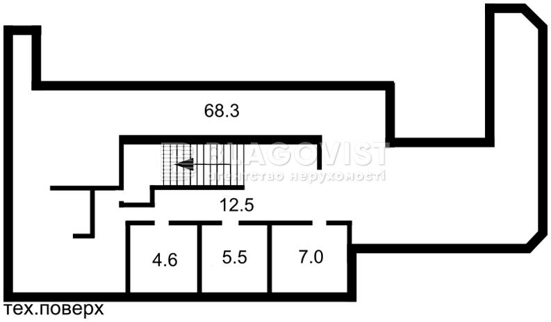 Дом P-27974, Романков - Фото 3
