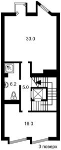 Квартира R-33136, Болсунівська (Струтинського Сергія), 4, Київ - Фото 7