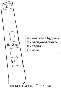 Дом Z-1689903, Корчеватская, Киев - Фото 5