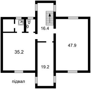 Дом Мила, L-14415 - Фото2