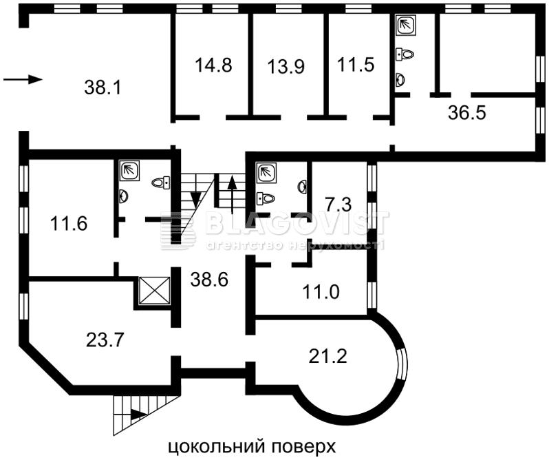 Дом Z-104004, Героев Космоса, Вишенки - Фото 2