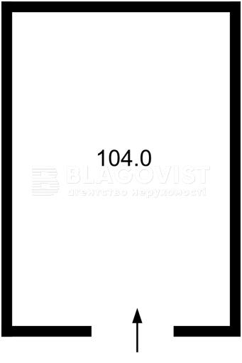 5082, Z-625702
