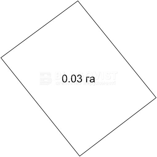 Земельный участок, M-37427