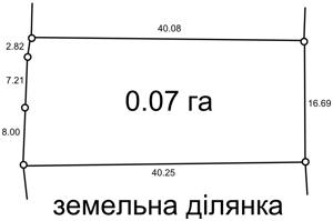 Дом R-14351, Ольшанский пер., Киев - Фото 6