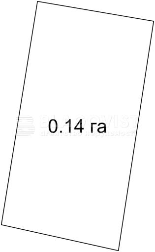 Земельный участок, P-28267