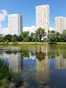 Квартира Z-684780, Воскресенська, 12б, Київ - Фото 4