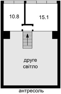 Офис, D-36344, Жилянская, Киев - Фото 6
