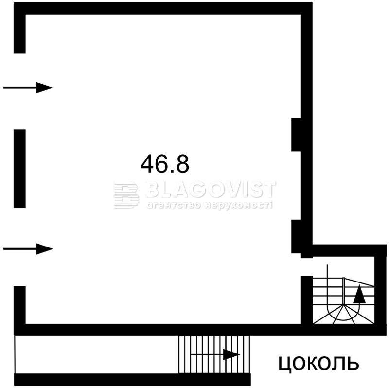 Дом F-43426, Кулибаба - Фото 2
