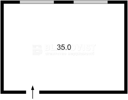 5081, Z-688369