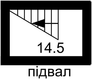 Павильон, Софиевская, Киев, H-46055 - Фото2