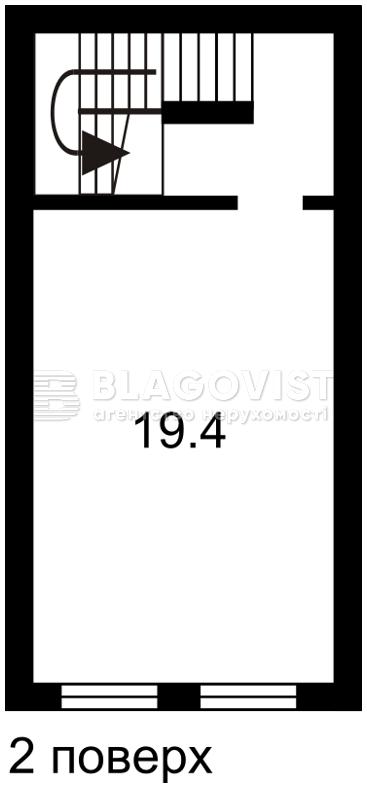 Дом H-48038, Дорошенко, Вишневое (Киево-Святошинский) - Фото 5