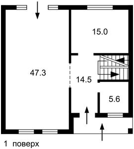 Дом Олеся Александра, Буча (город), H-48027 - Фото2