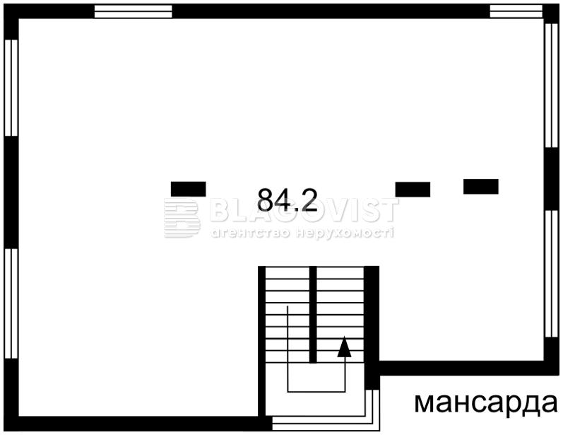 Дом F-43787, Товарная, Киев - Фото 4