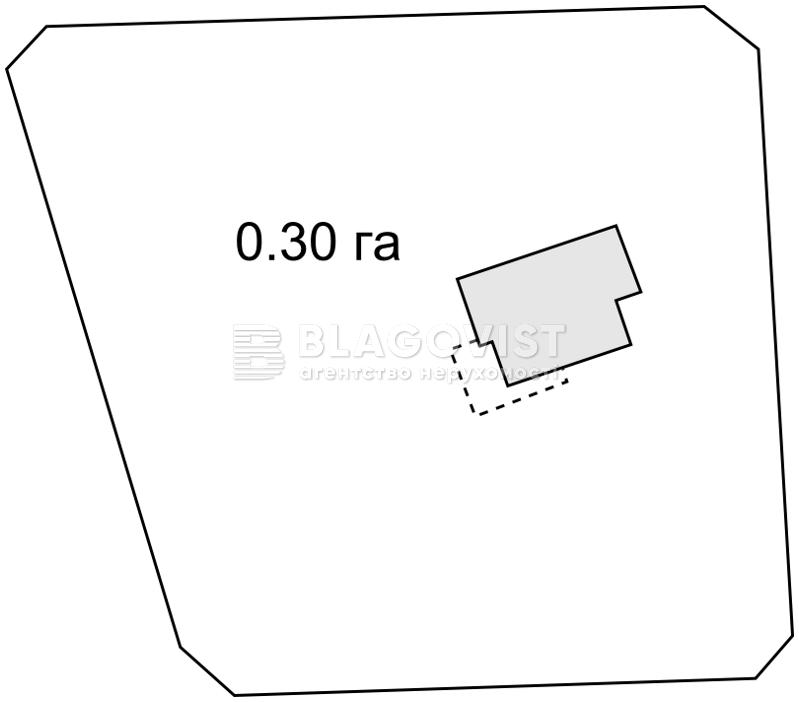 Дом M-37948, Осыково - Фото 2