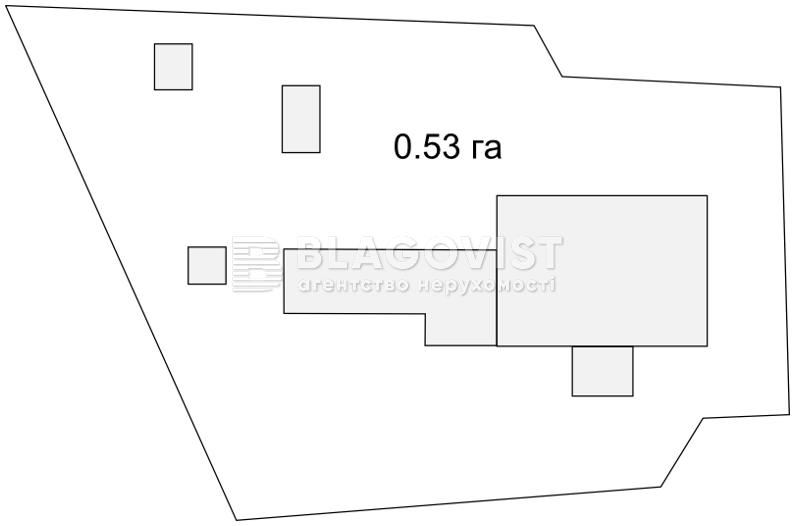 Земельный участок P-28647, Подгорцы - Фото 2