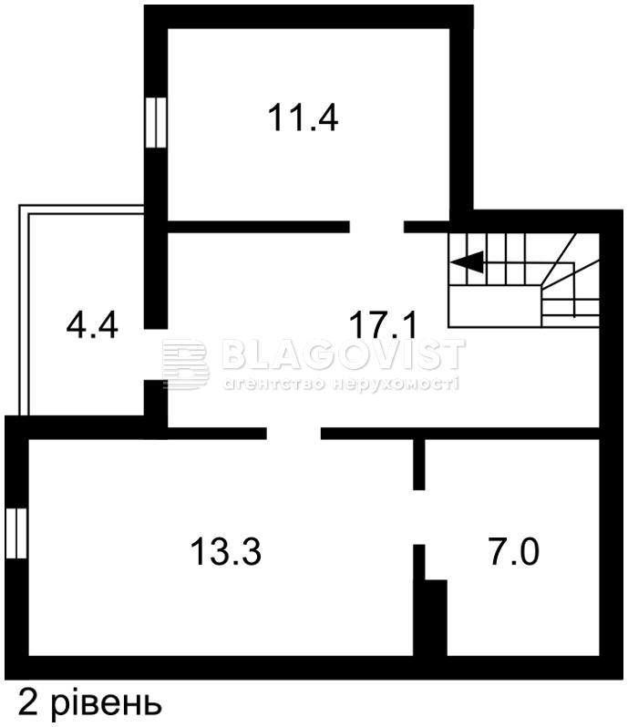 Квартира Z-709338, Григоренка П.просп., 16, Київ - Фото 6