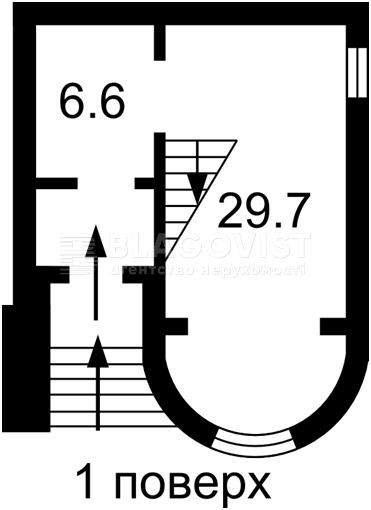 16797716, F-43923
